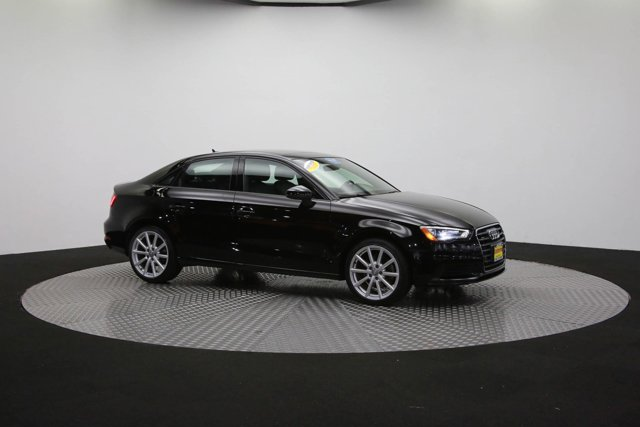 2016 Audi A3 for sale 124270 42