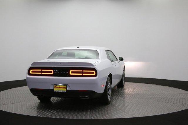 2019 Dodge Challenger for sale 122692 30
