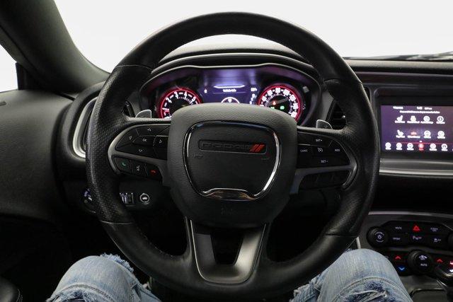 2019 Dodge Challenger for sale 125530 9