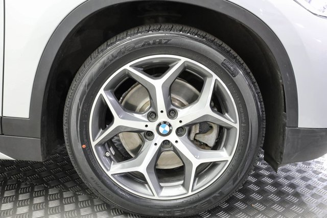 2016 BMW X1 for sale 123977 27