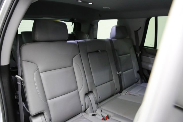 2018 Chevrolet Tahoe for sale 117330 33