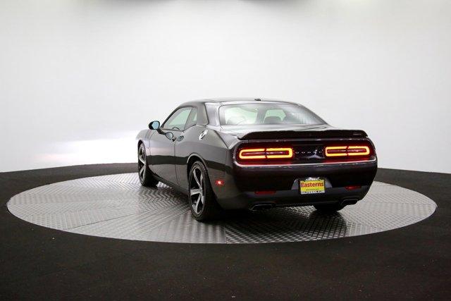 2019 Dodge Challenger for sale 123401 59