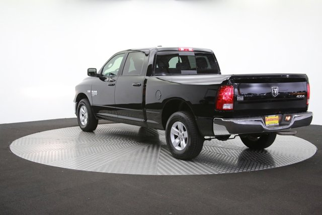 2019 Ram 1500 Classic for sale 124343 57