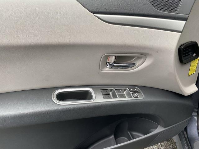 2012 Subaru Tribeca 4dr 3.6R Limited