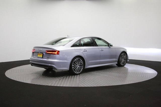 2016 Audi A6 for sale 122898A 38