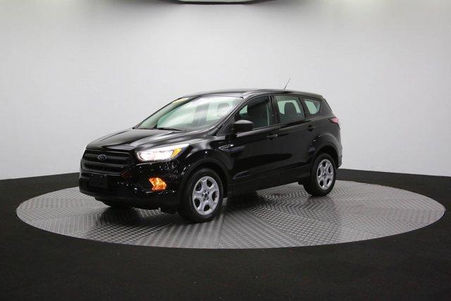 2017 Ford Escape for sale 124999 51