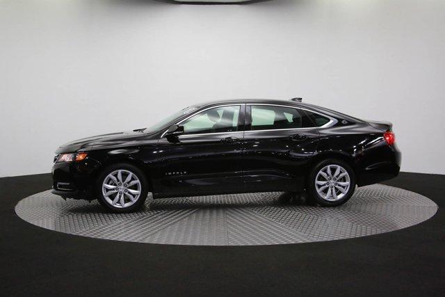 2019 Chevrolet Impala for sale 125623 54
