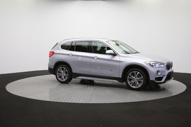 2016 BMW X1 for sale 124050 45