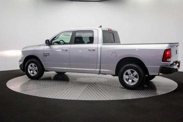 2019 Ram 1500 Classic for sale 122064 56
