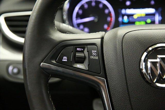 2017 Buick Encore for sale 124669 14