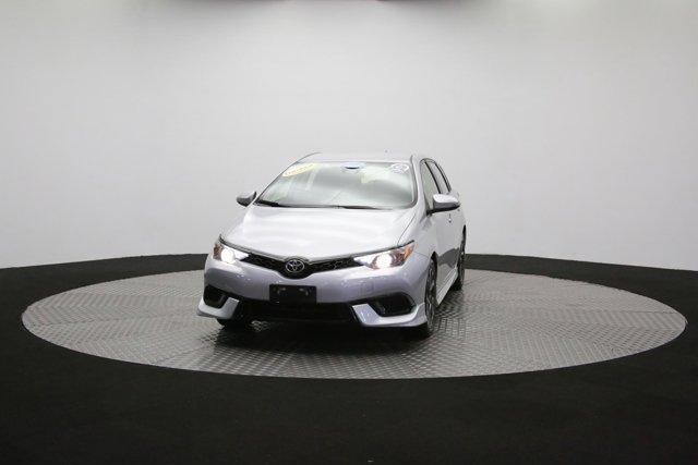 2017 Toyota Corolla iM for sale 123176 48