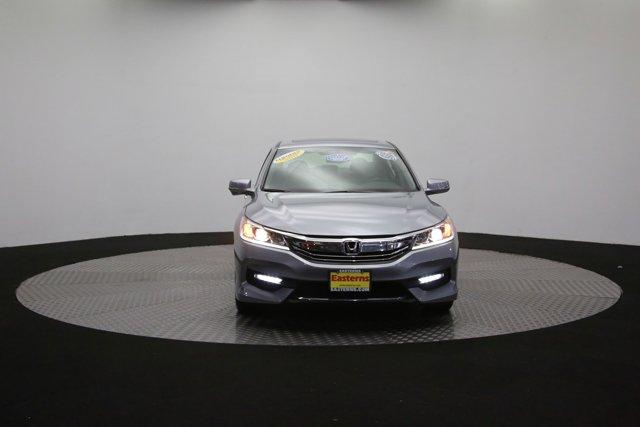 2017 Honda Accord for sale 124412 50