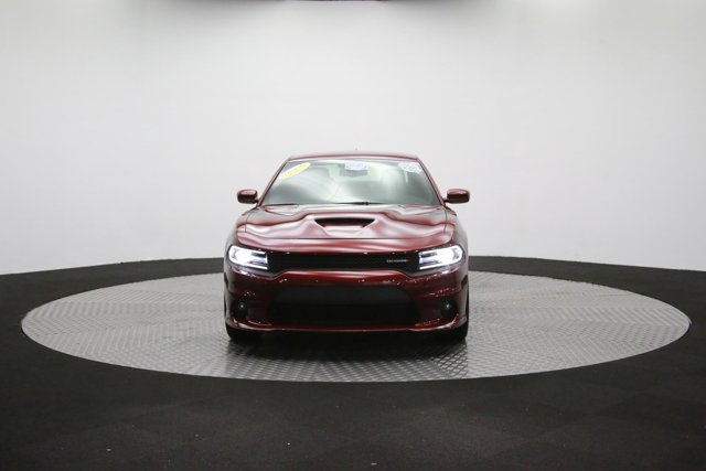2019 Dodge Charger for sale 124779 45