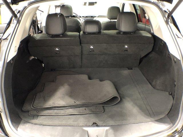 Used 2019 Nissan Murano in Gallatin, TN