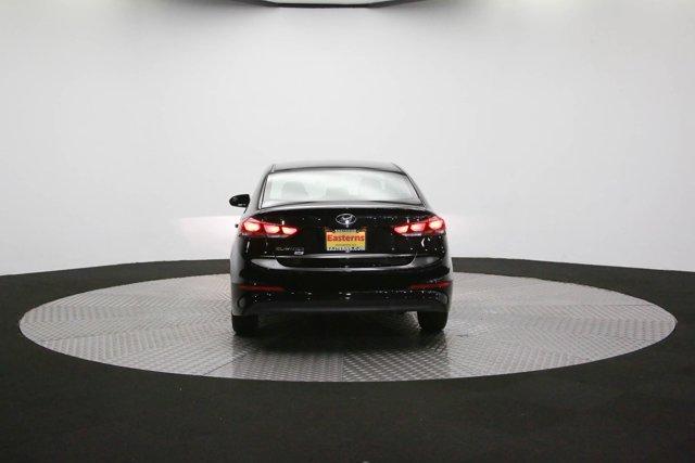 2018 Hyundai Elantra for sale 124564 32