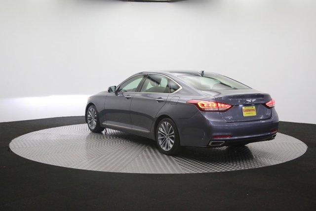 2016 Hyundai Genesis for sale 120641 59
