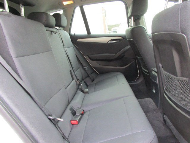 Photo 29 of this used 2013 BMW X1 vehicle for sale in San Rafael, CA 94901