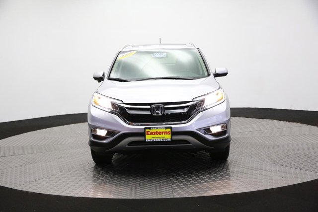 2016 Honda CR-V for sale 122587 1
