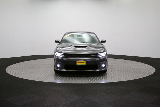 2019 Dodge Charger for sale 122958 47