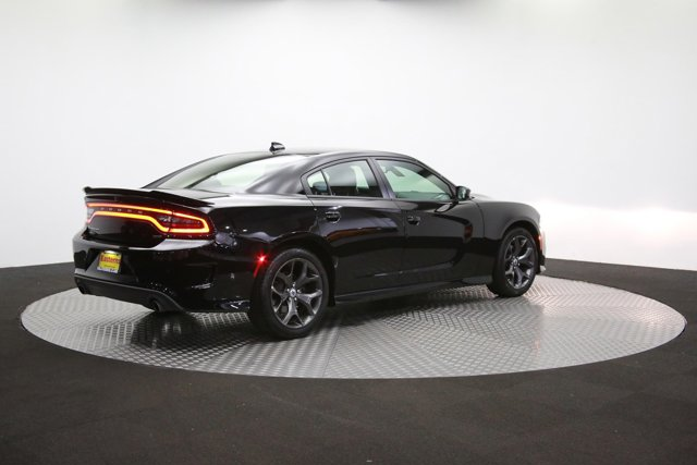 2019 Dodge Charger for sale 124369 36