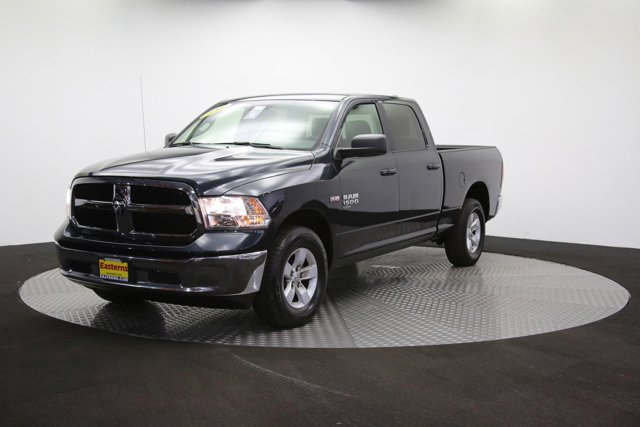 2019 Ram 1500 Classic for sale 124345 49