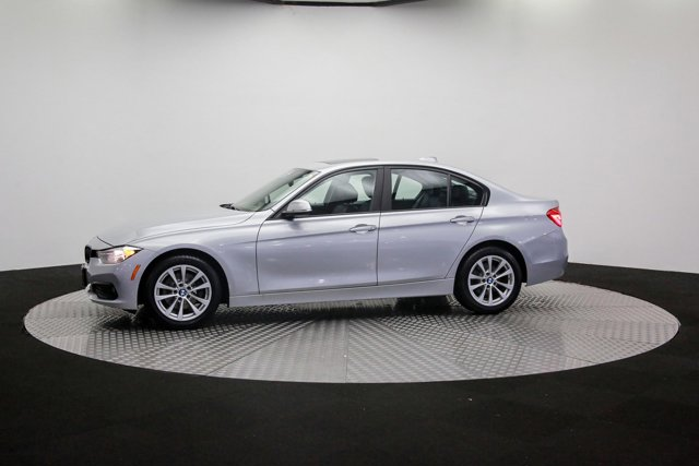 2016 BMW 3 Series for sale 121770 56