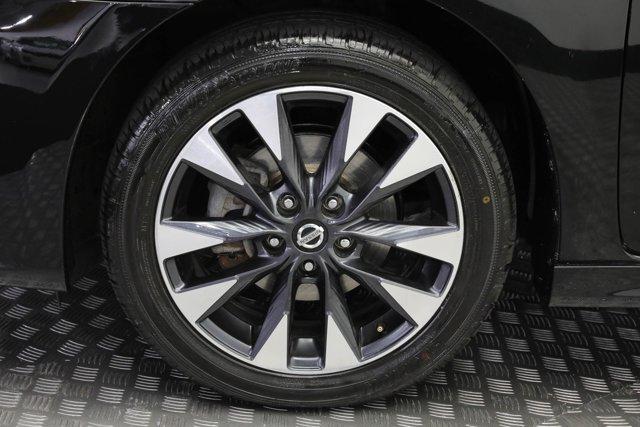 2017 Nissan Sentra for sale 125409 27