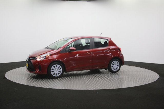 2017 Toyota Yaris for sale 120782 66