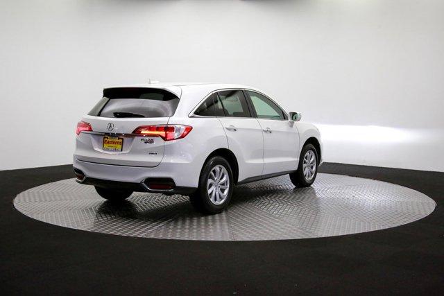 2017 Acura RDX for sale 123132 38