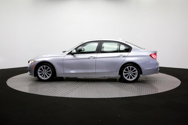 2016 BMW 3 Series for sale 122374 58