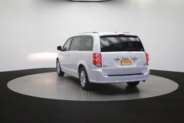 2018 Dodge Grand Caravan for sale 122175 60
