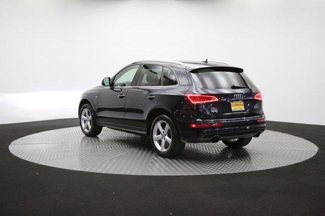 2017 Audi Q5 for sale 123389 61