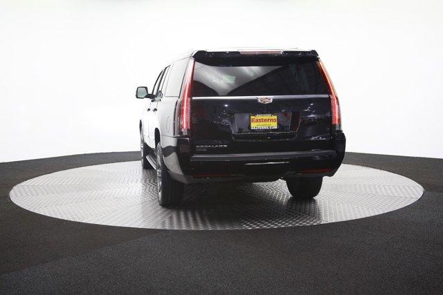 2016 Cadillac Escalade ESV for sale 118222 78