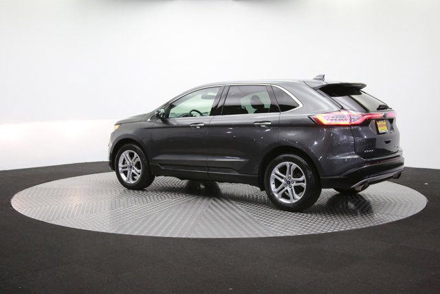 2018 Ford Edge for sale 124030 58