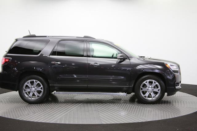 2016 GMC Acadia for sale 123003 50
