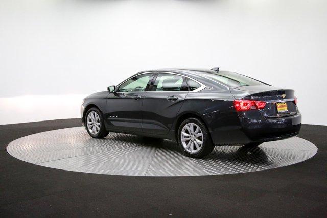 2018 Chevrolet Impala for sale 124071 58