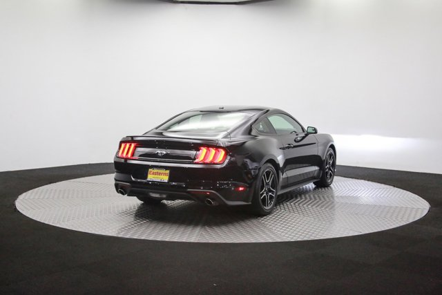 2019 Ford Mustang for sale 121842 33