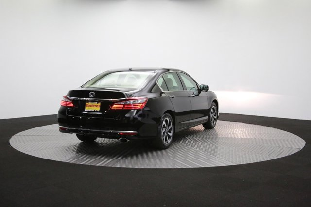 2017 Honda Accord for sale 123940 36
