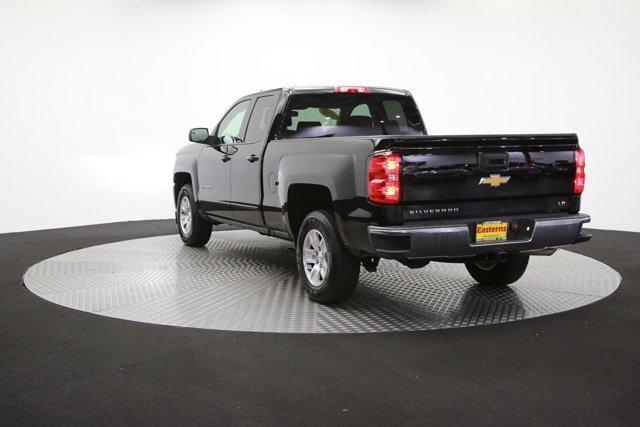 2019 Chevrolet Silverado 1500 LD for sale 122537 59