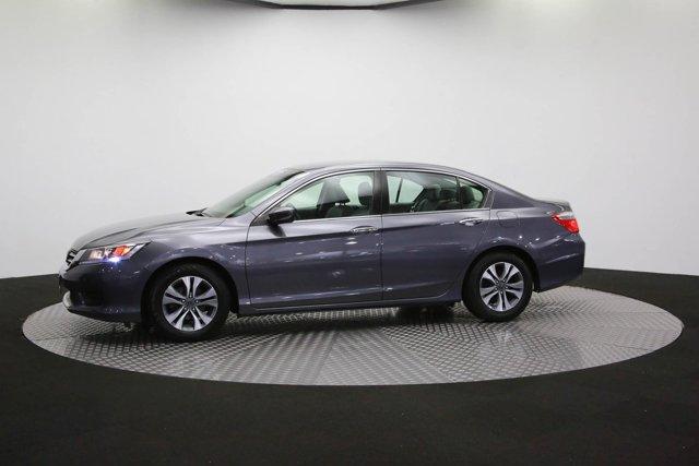 2014 Honda Accord for sale 124711 54