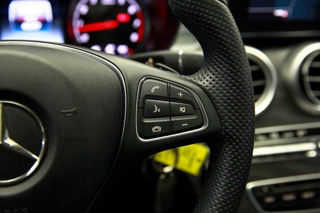 2016 Mercedes-Benz C-Class for sale 124012 14