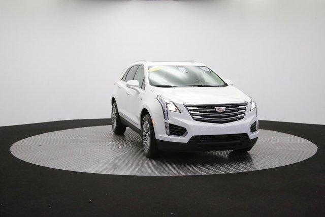 2018 Cadillac XT5 for sale 124362 44