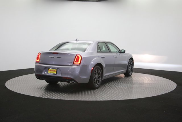 2018 Chrysler 300 for sale 120675 48