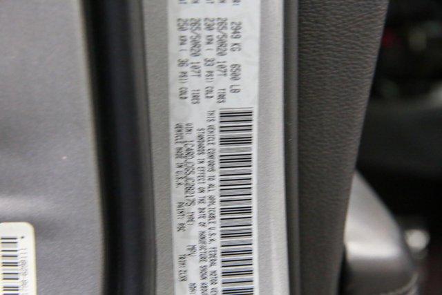 2018 Dodge Durango for sale 123561 30