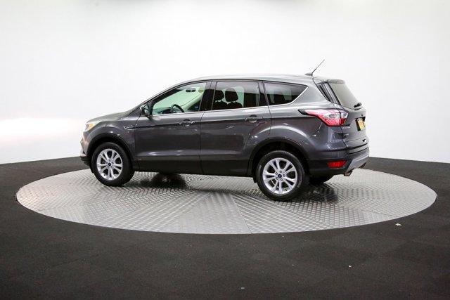 2017 Ford Escape for sale 122500 59