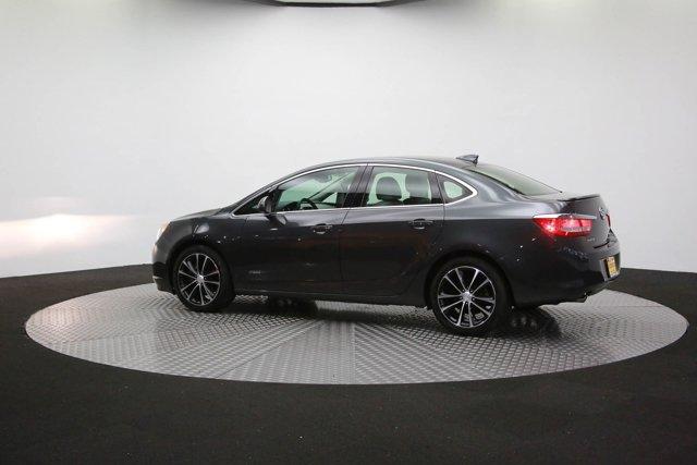 2016 Buick Verano for sale 125380 57