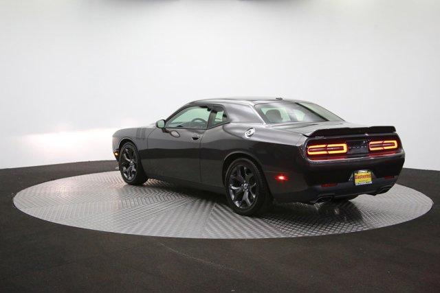 2019 Dodge Challenger for sale 124236 58