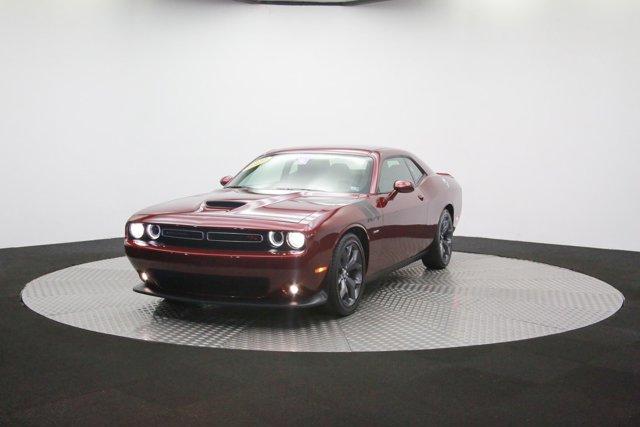 2019 Dodge Challenger for sale 121374 49