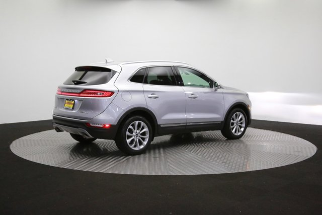 2017 Lincoln MKC for sale 123198 38