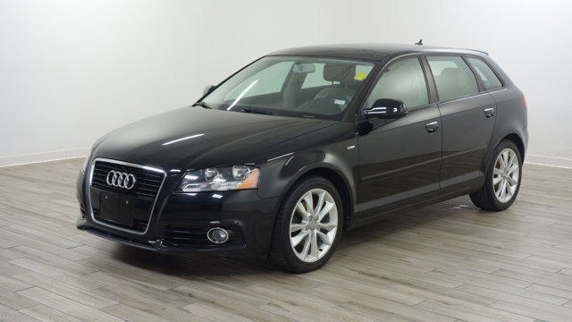 Used 2012 Audi A3 in St. Peters, MO